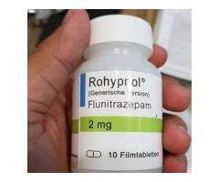 Order Rohypnol-Flunitrazepam, Oxycontin, Xanax, Dilaudid, Adderall overnight delivery