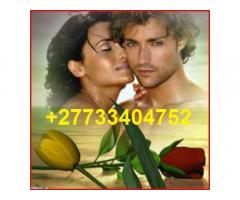 Number One Lost Love Spells Caster In DENMARK/COPENHAGEN+27733404752