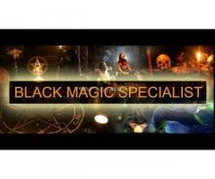+27656121175 ASTROLOGY PSYCHIC LOST LOVE SPELLS CASTER IN somerset west,tulbugh
