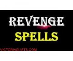 +27656121175 Bring back Lost love spell caster in New Jersey New York